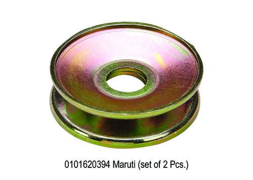 210 SY 394 Maruti (set of 2 Pcs.)