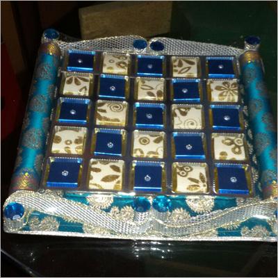 Chocolate Gift Packs