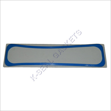 Valve Cover Gasket GM