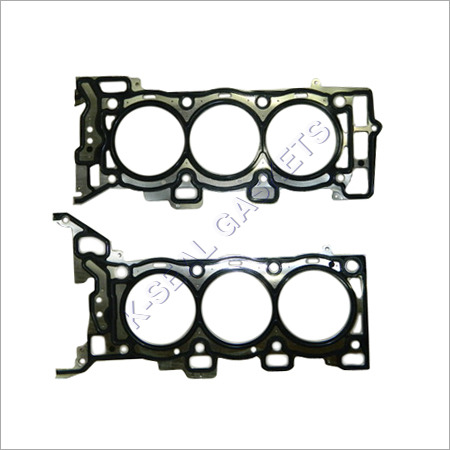 Cylinder Head Gasket For Ford