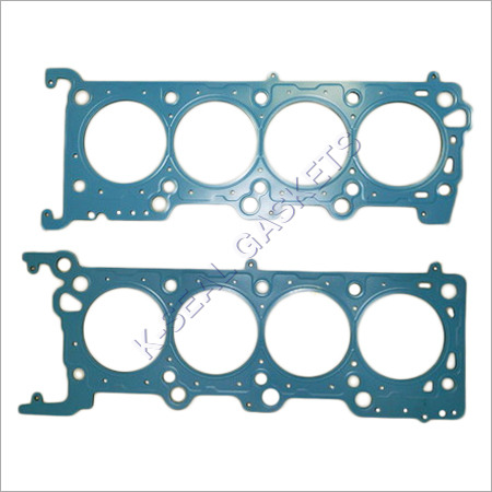 Cylinder Head Gasket For Ford Cars