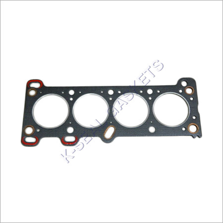 Cylinder Head Gasket For Kia Pride