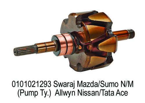21 SY 1293 0101021293 Rotor Swaraj MazdaSumo NM