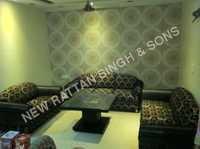 Home Sofa Sets