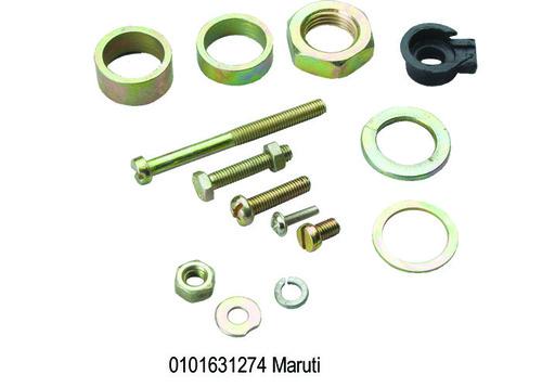 229 SY 1274 Maruti