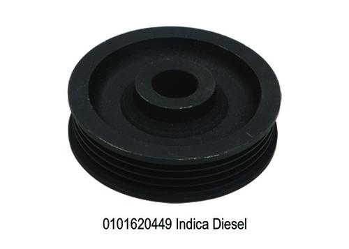 226 SY 449 Indica Diesel