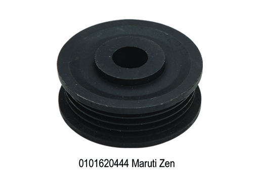 227 SY 444 Maruti Zen