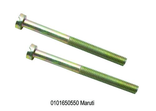 233 SY 550 Maruti