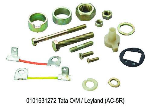 230 SY 1272 Tata OM  Leyland (AC-5R)