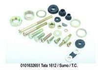 231 SY 2651 Tata 1612  Sumo  T.C.