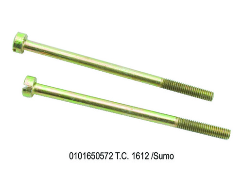 237 SY 572 T.C. 1612 Sumo