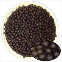 Amino Humic Uniform Balls (Compound)