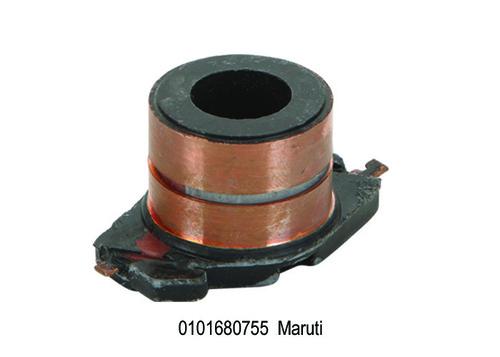 239 SY 755 Maruti  T.C.