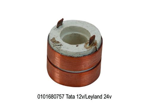 241 SY 757 Tata 12vLeyland 24v