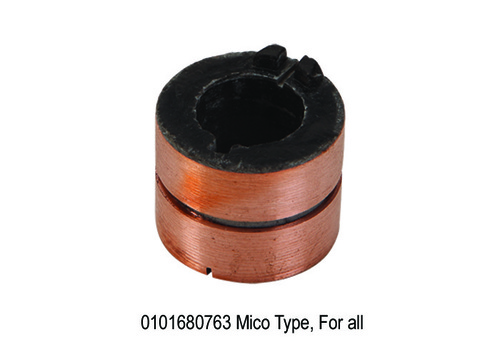 242 SY 763 Mico Type, For all Models