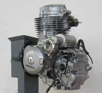 WORKING MODEL OF 1 CYLINDER, 4 STROKE SI ENGINE