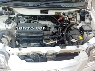 Auto Fuel Saver