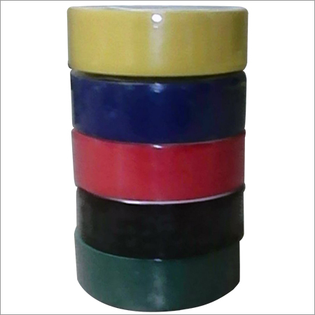 Wire Insulation Tapes