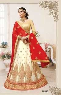 Multi Color Lehenga Collection