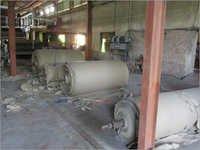 Roller Scrap