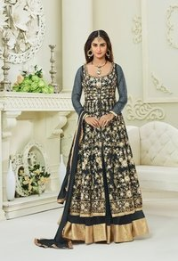Salwar suit Online Shopping