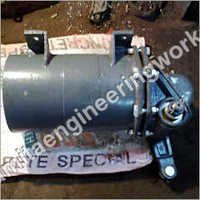 Air Brake Equipments