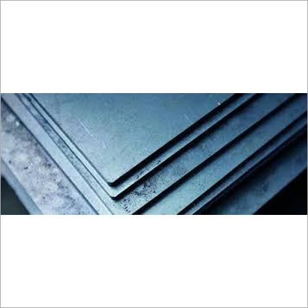Grade Boiler Plates