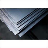 Stainless Steel Boiler Plate