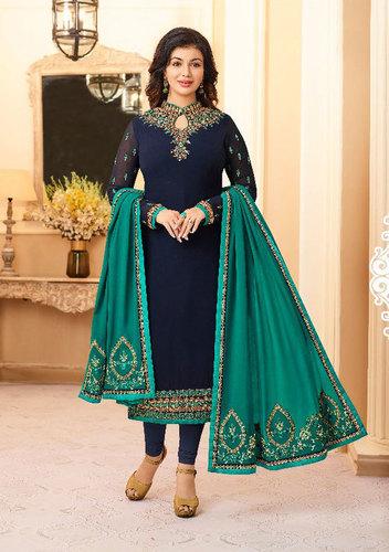 3c85a20dee Sethnic online wholesale catalog dresses in surat - SAREE EXOTICA, 4007,  New Sardar Trader's Market, Puna Kumbhariya Road, , Surat, India