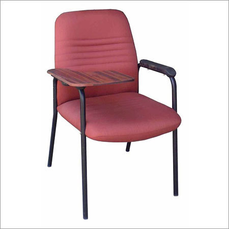 Diplometic Writing Pad Chair