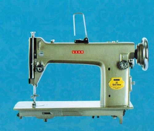 Gold Special, Merritt Sewing Machine