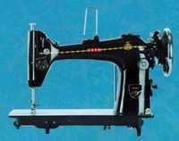 Usha Rotary Stitch Master sewing machine