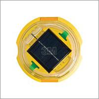 3M Solar Led Rpm