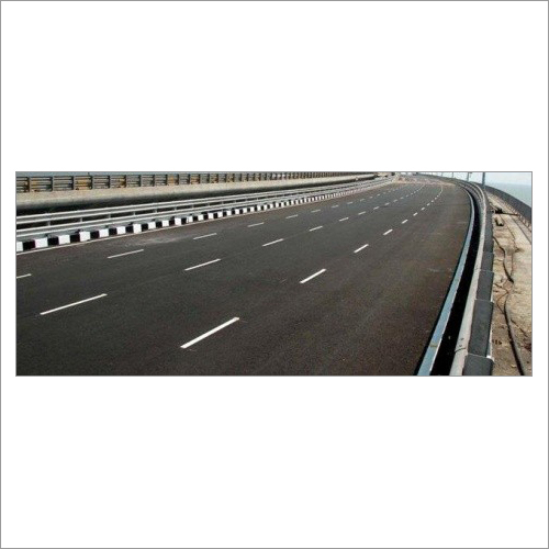 Thermoplastic Road Paint‎
