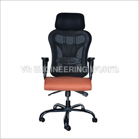 Luxury Executive Chairs