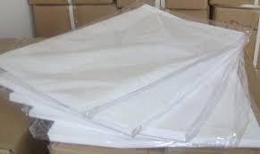 HEAT Transfer Printing Paper