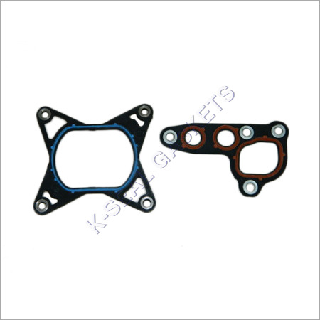 Nylon Transfer Gaskets