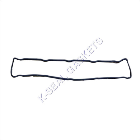 Valve Cover Gasket For Peugeat 405