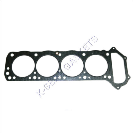 Cylinder Head Gasket For Nissan Z24