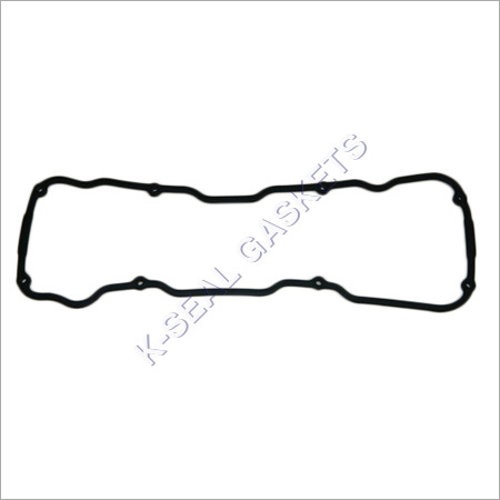 Valve Cover Gasket For Nissan Z24