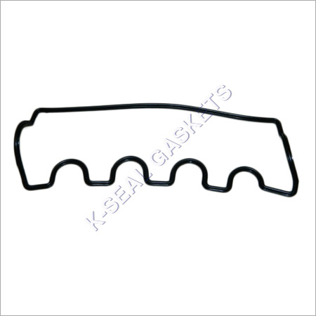 Valve Cover Gasket For Tata Indica