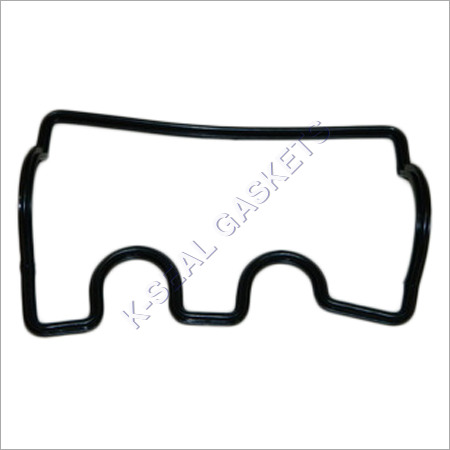 Valve Cover Gasket For Tata Ace