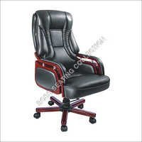 President Series Chair