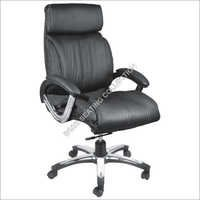 Executive Series Chair