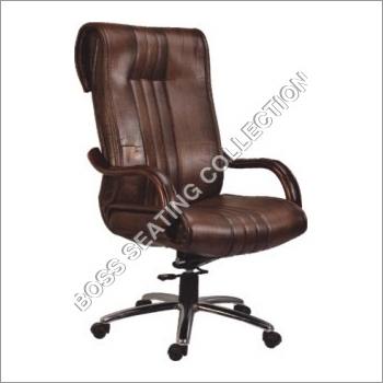 Manager Series Chair