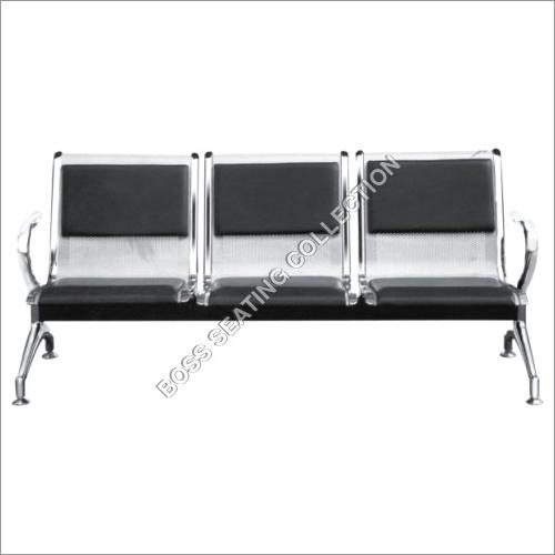 Lounge Series Chair