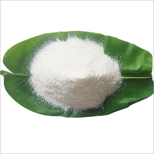 Desiccated Coconut Powder