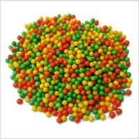 Sugar Ball