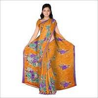 Embroiderys sarees