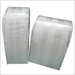 Sterilization Medical Grade Gusset Roll